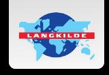 Langkilde logo